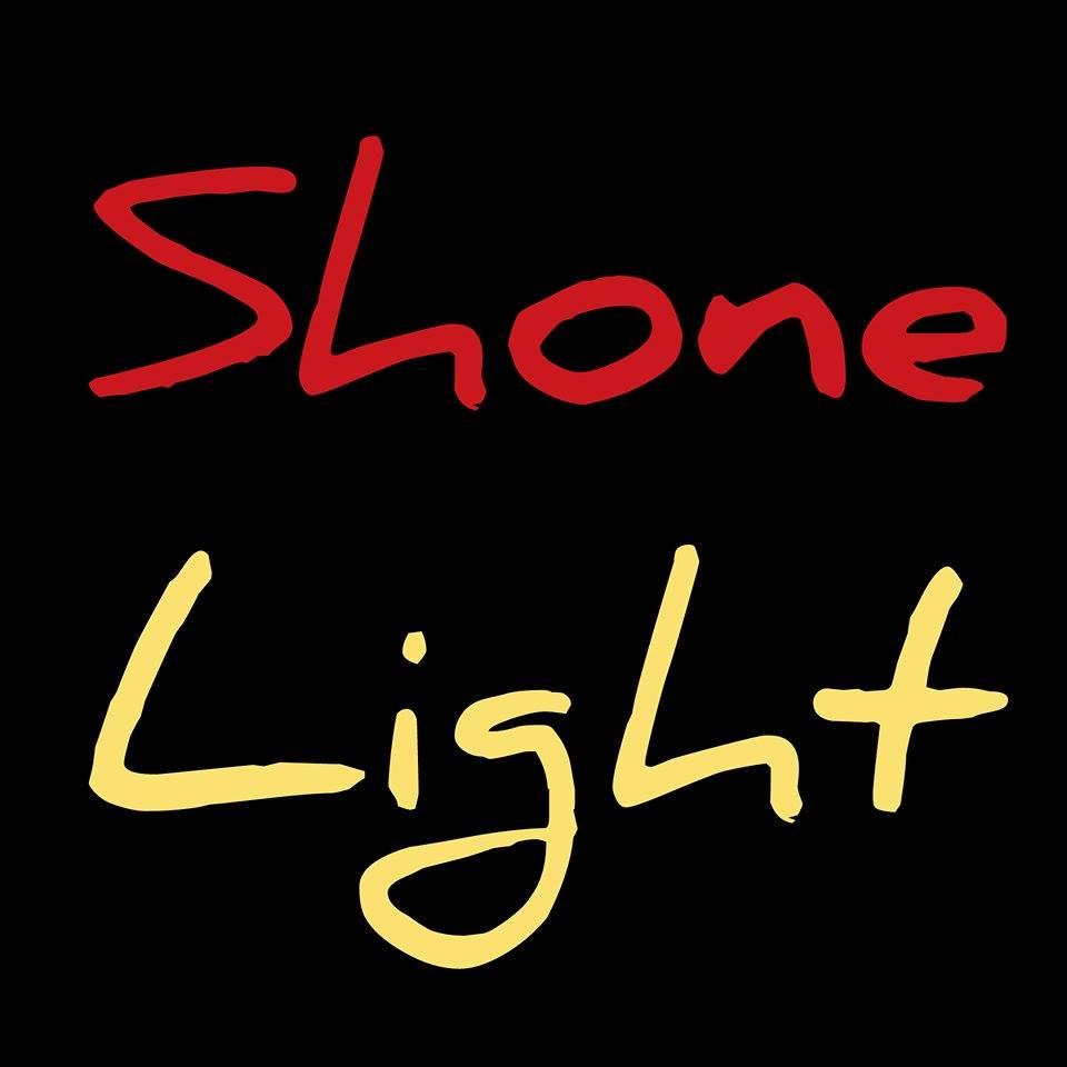 """Image of (Téléchargement légal) Shone """"Light"""""""