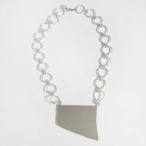 Image of Mirror Necklace Ⅰ