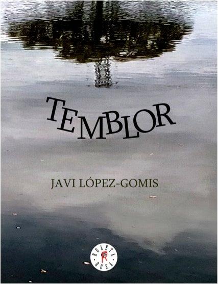 Image of Temblor - Javi López-Gomis