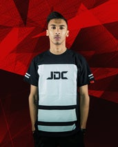 JAMES DA CRUZ - JDC TSHIRT - HONIRO STORE