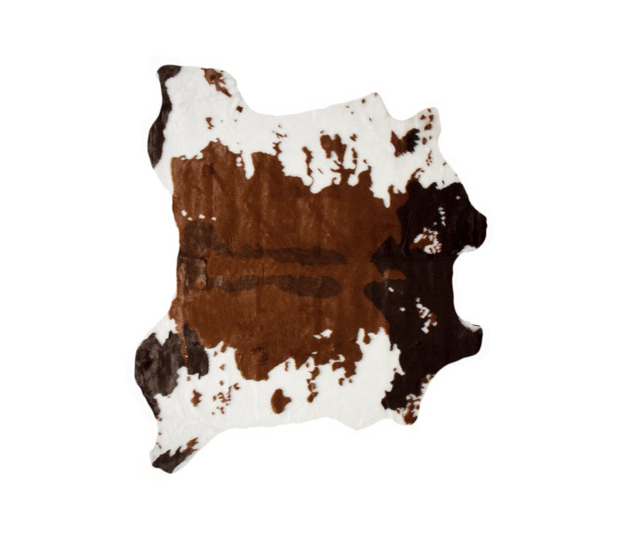 Image of Brownsville Choco Wht
