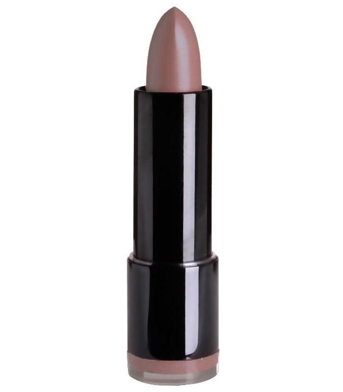 Image of Polished Lipstick
