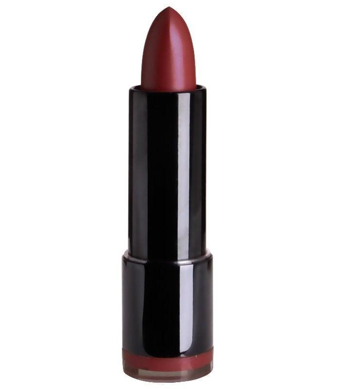 Image of Hush Lipstick
