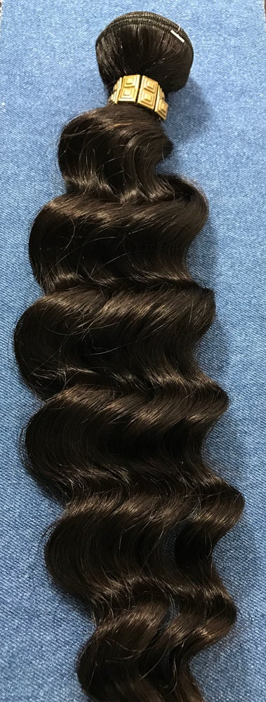 Image of Mink Brazilian Loose Wave