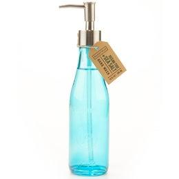 Image of Paddy wax Aqua Handwash