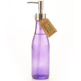 Image of Paddy wax Purple Handwash