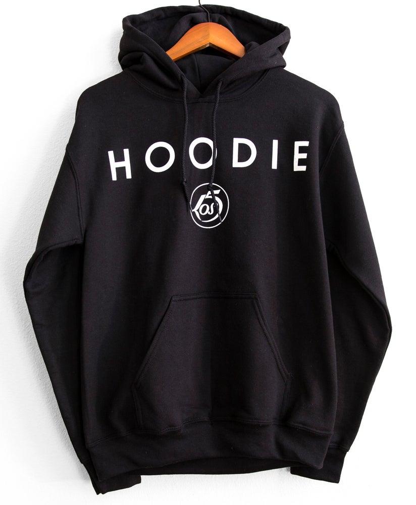 """Image of """"Hoodie"""" Hoodie"""