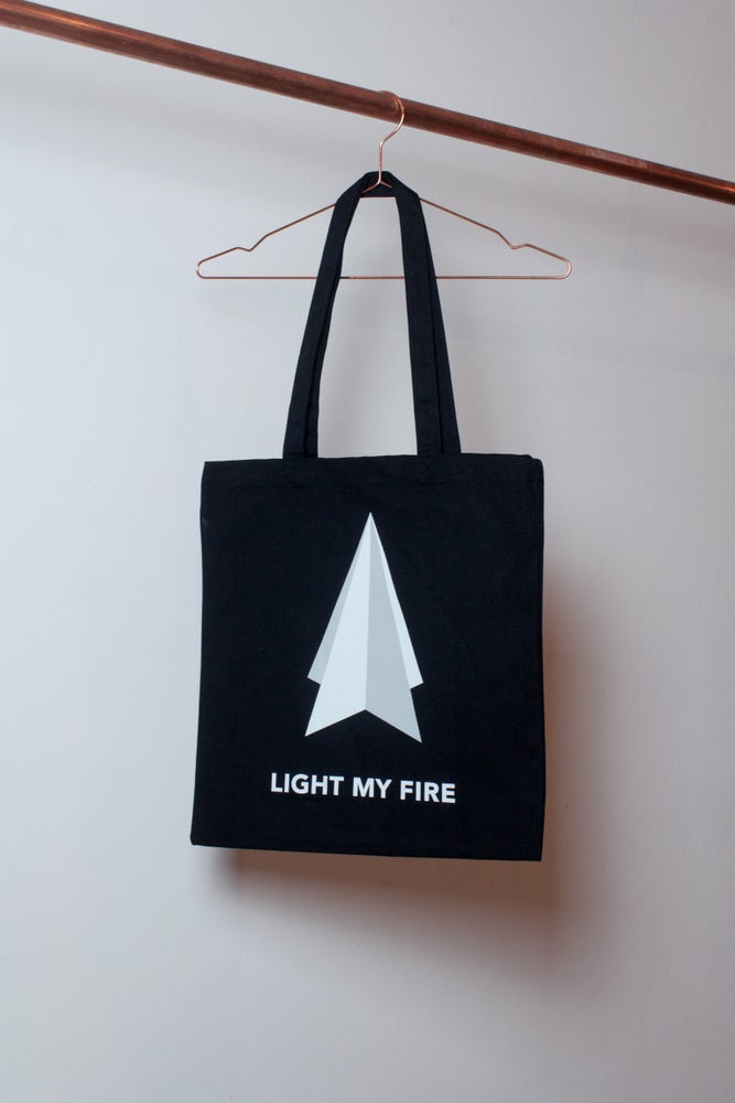 Image of Light My Fire Bag