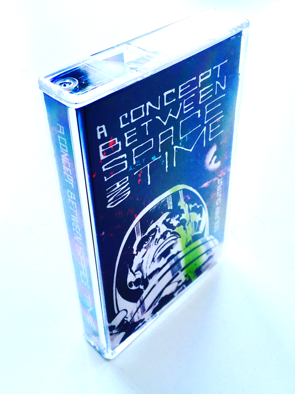 Image of Solar Output Cassette