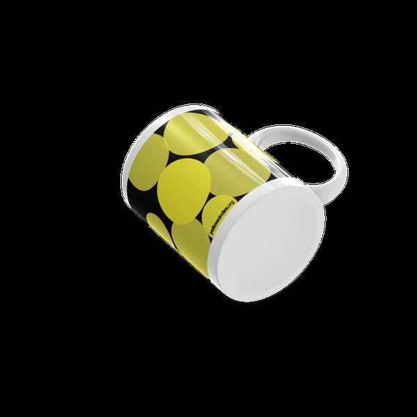 Image of Circle Spread Mug