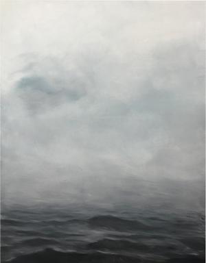 Image of Water No. 10