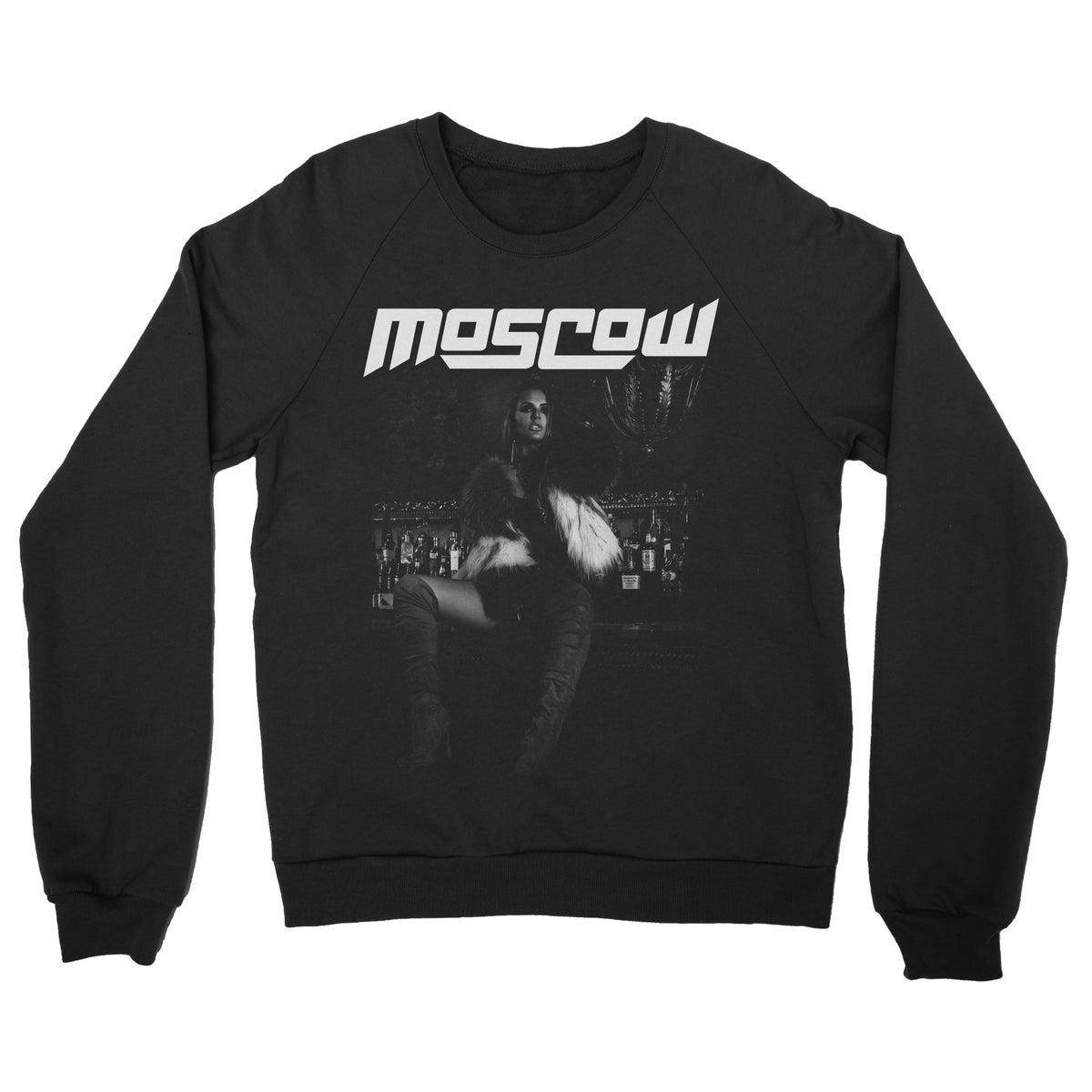 Image of B&W - Sweatshirt