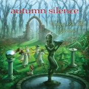 Image of AUTUMN SILENCE - Echoes In The Garden [Bootcamp Series #31]