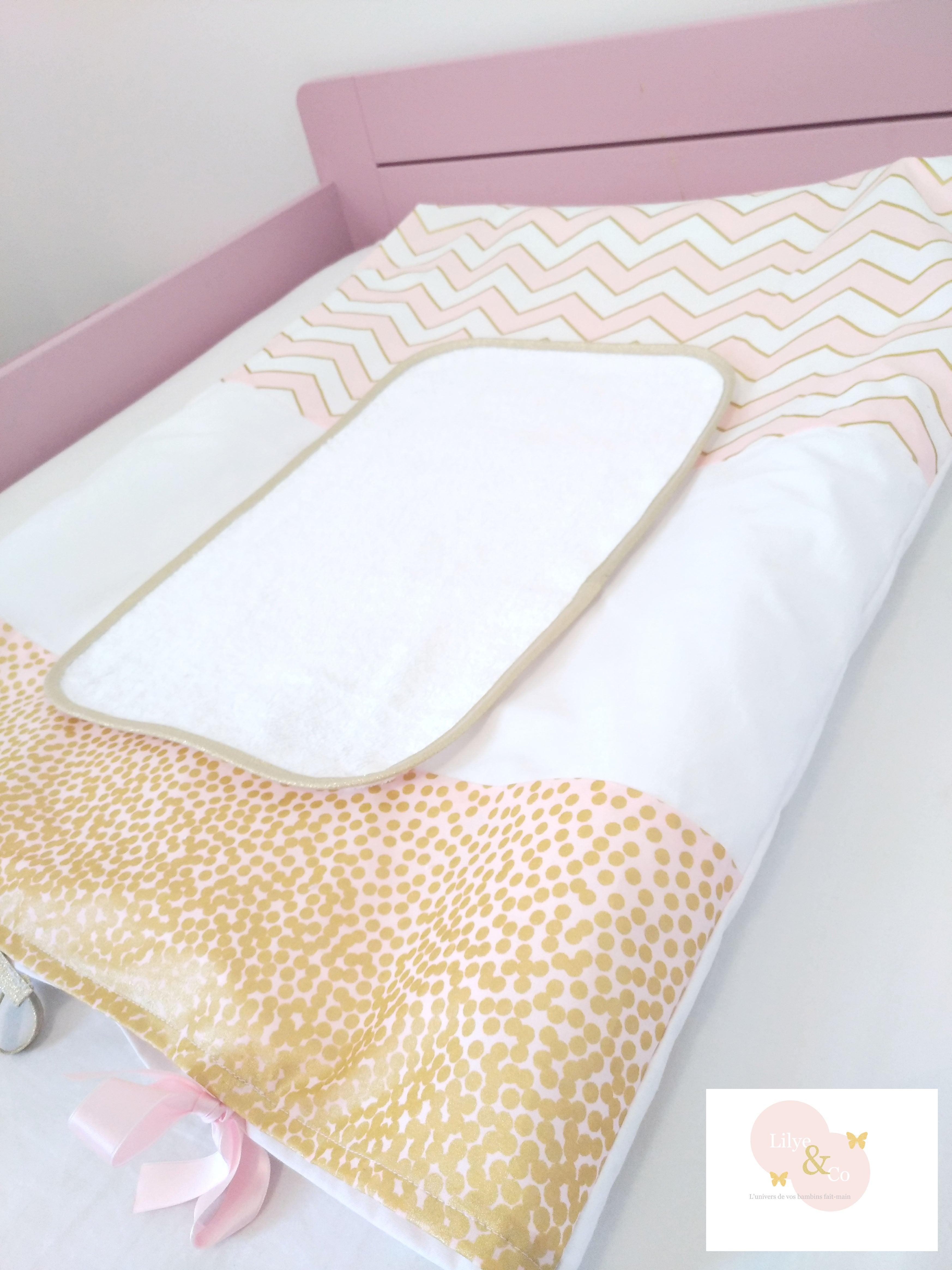 commande langer latest table a langer blanc luciblcm commande table a langer with commande. Black Bedroom Furniture Sets. Home Design Ideas