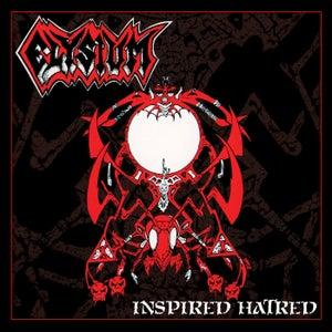 Image of ELYSIUM - Inspired Hatred