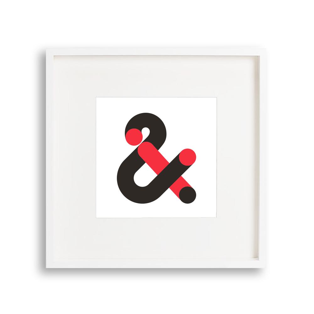 Image of U & I (zen)