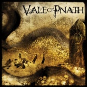 Image of VALE OF PNATH - Vale Of Pnath EP
