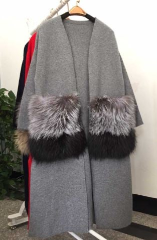 Image of Alexa Coat