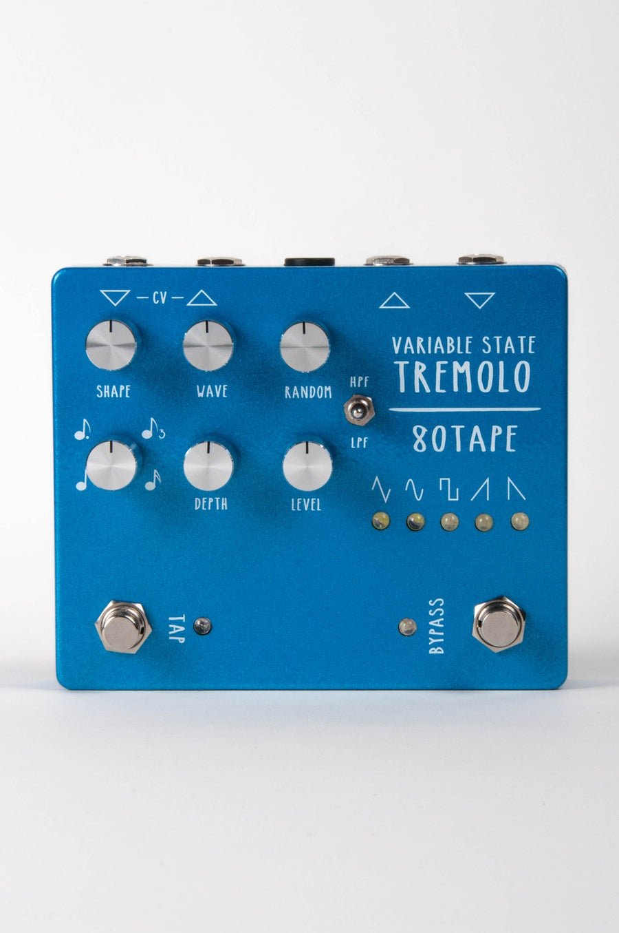 Image of Variable State Tremolo