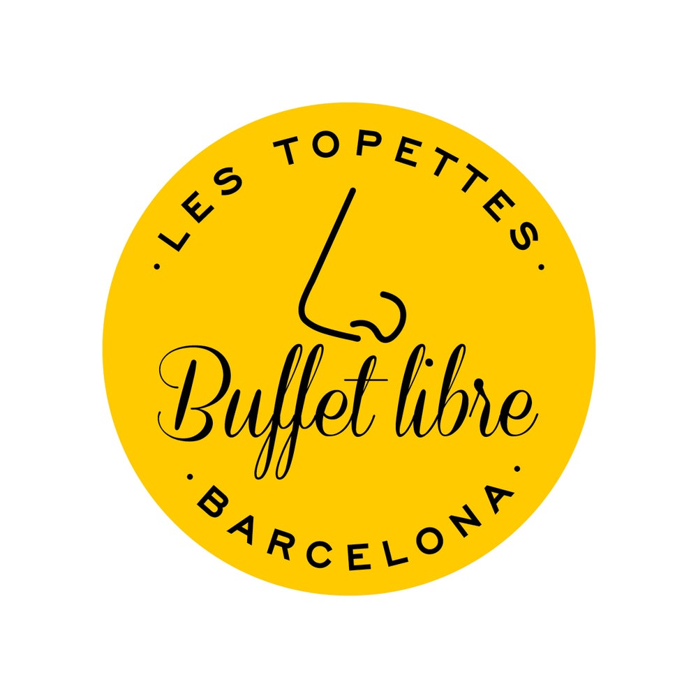 Image of BUFFET LIBRE