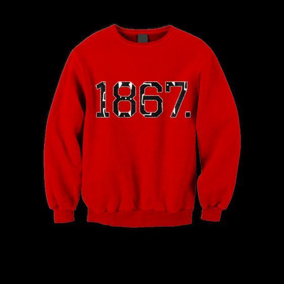 Image of 1867 Crew