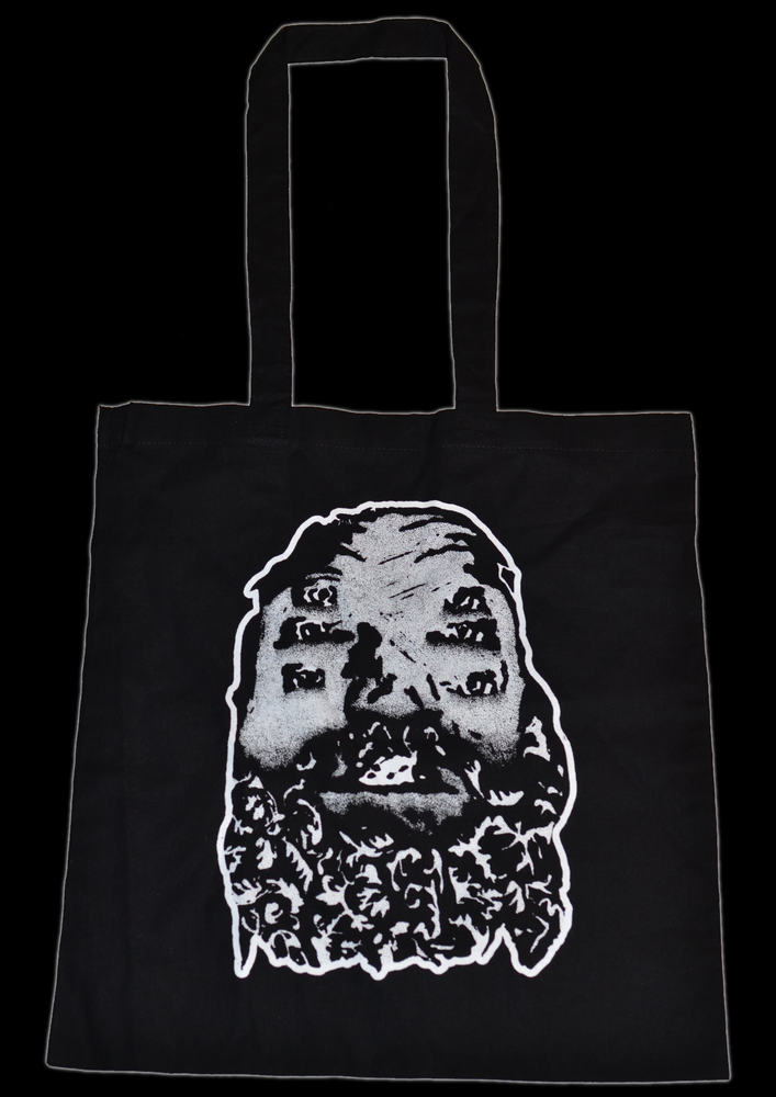 "Image of ""Six Eyed Bum"" Bag"