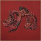 Image of Narcosatanicos – Body Cults - Vinyl, LP, Album