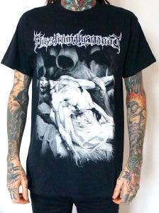 Image of Christ T-Shirt
