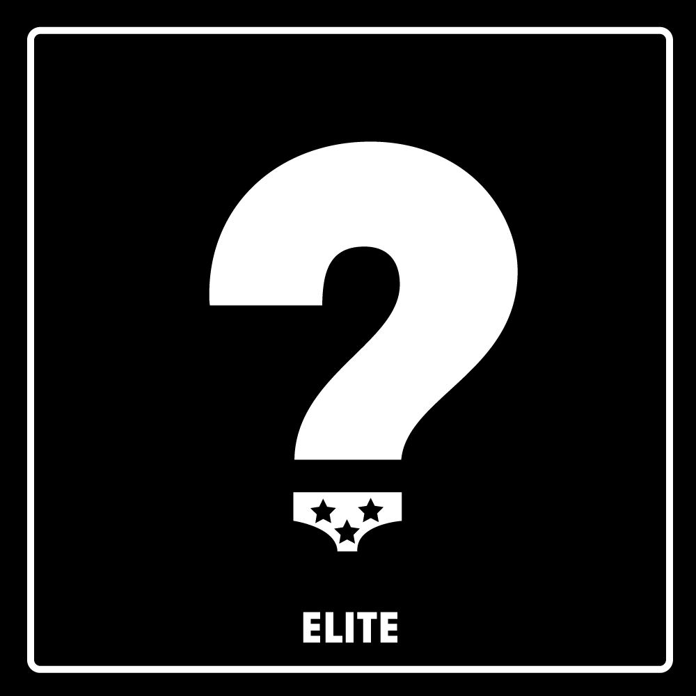 Image of Grapple Box 6 (Elite)