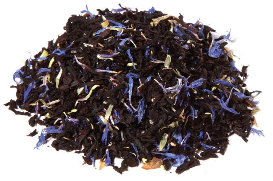 Image of The Duchess Earl Grey