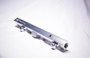Image of K Series Fuel Rail