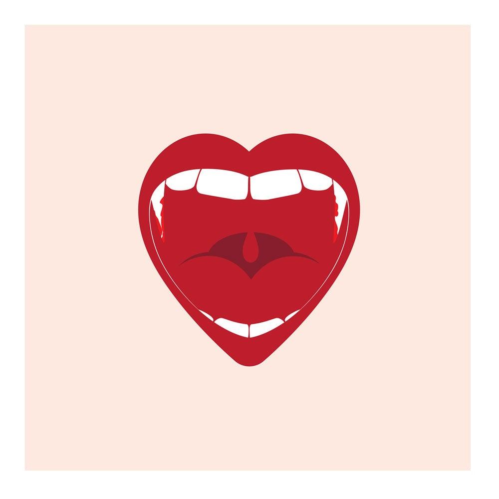 Image of Love bites