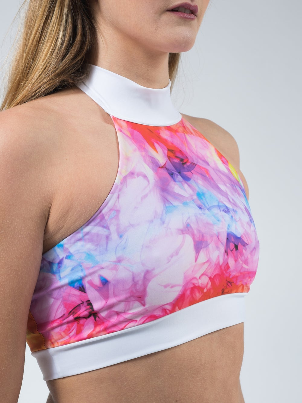 Image of Aurora Opulence Top