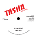"Image of Paula Clarke / Singie Singie - I Want To Go Home / If I Am Wrong 10"" (Tasha)"
