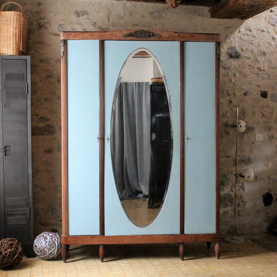 Image of Grande armoire
