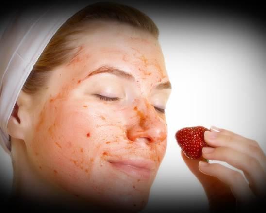 Image of Masker Yang Alami Dan Murah Untuk Wajah