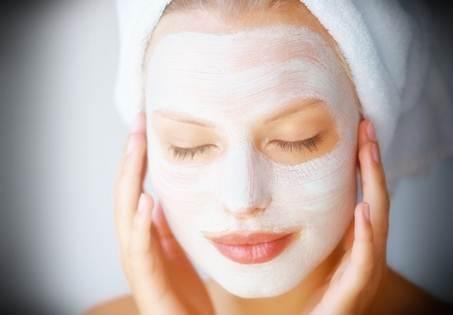Image of Masker Yang Bagus Dan ALami Untuk Jerawat