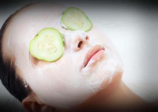 Image of Putih Telur Masker Untuk Wajah Yang Murah