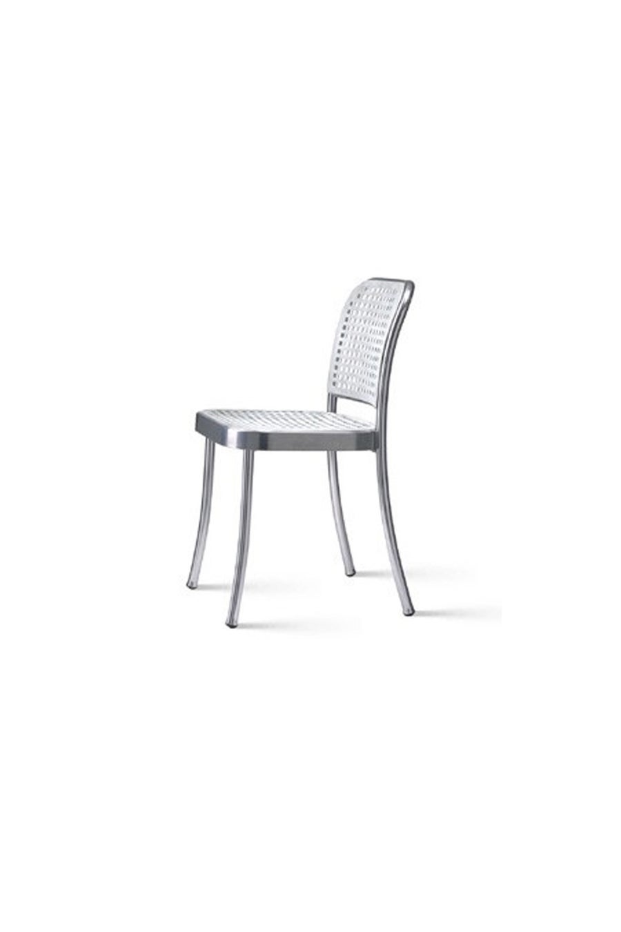 Image of SILLA METÁLICA / 280.00 € / -60%