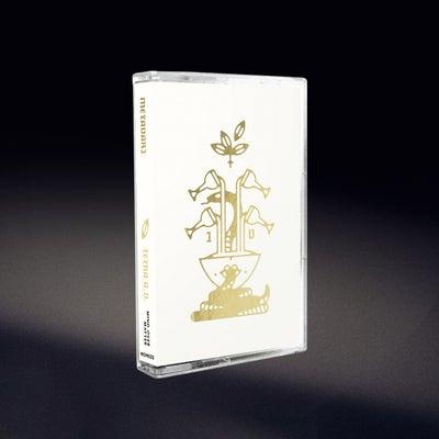 Image of Tetra A.D. Cassette