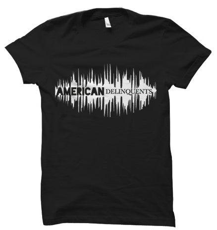 Image of AD Soundwave