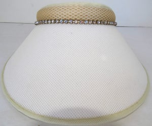 Image of Visor Cream