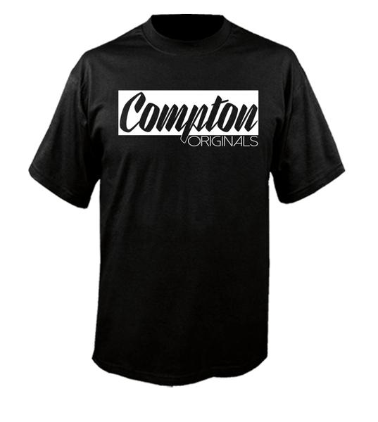 Image of Compton Original