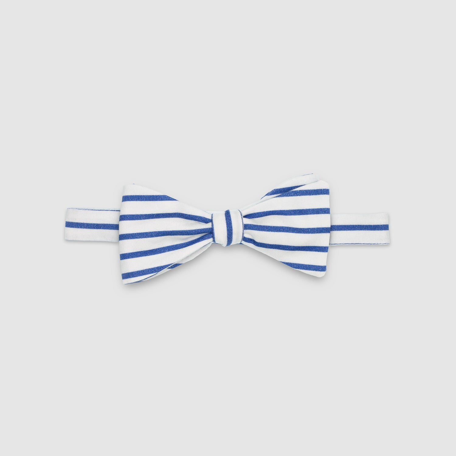 Image of CALIMERO – the bow tie