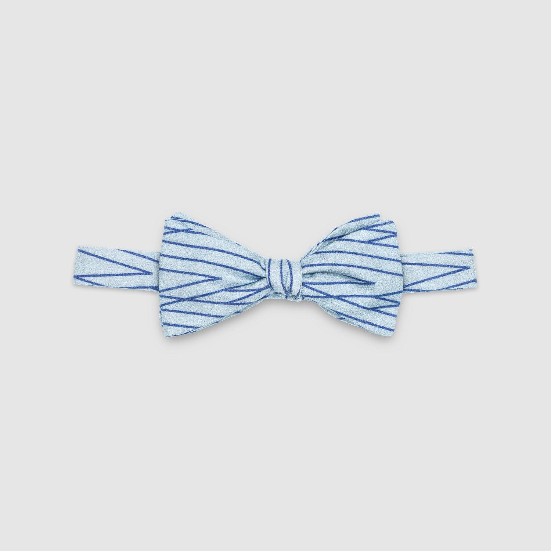 Image of DAKOTA – the bow tie