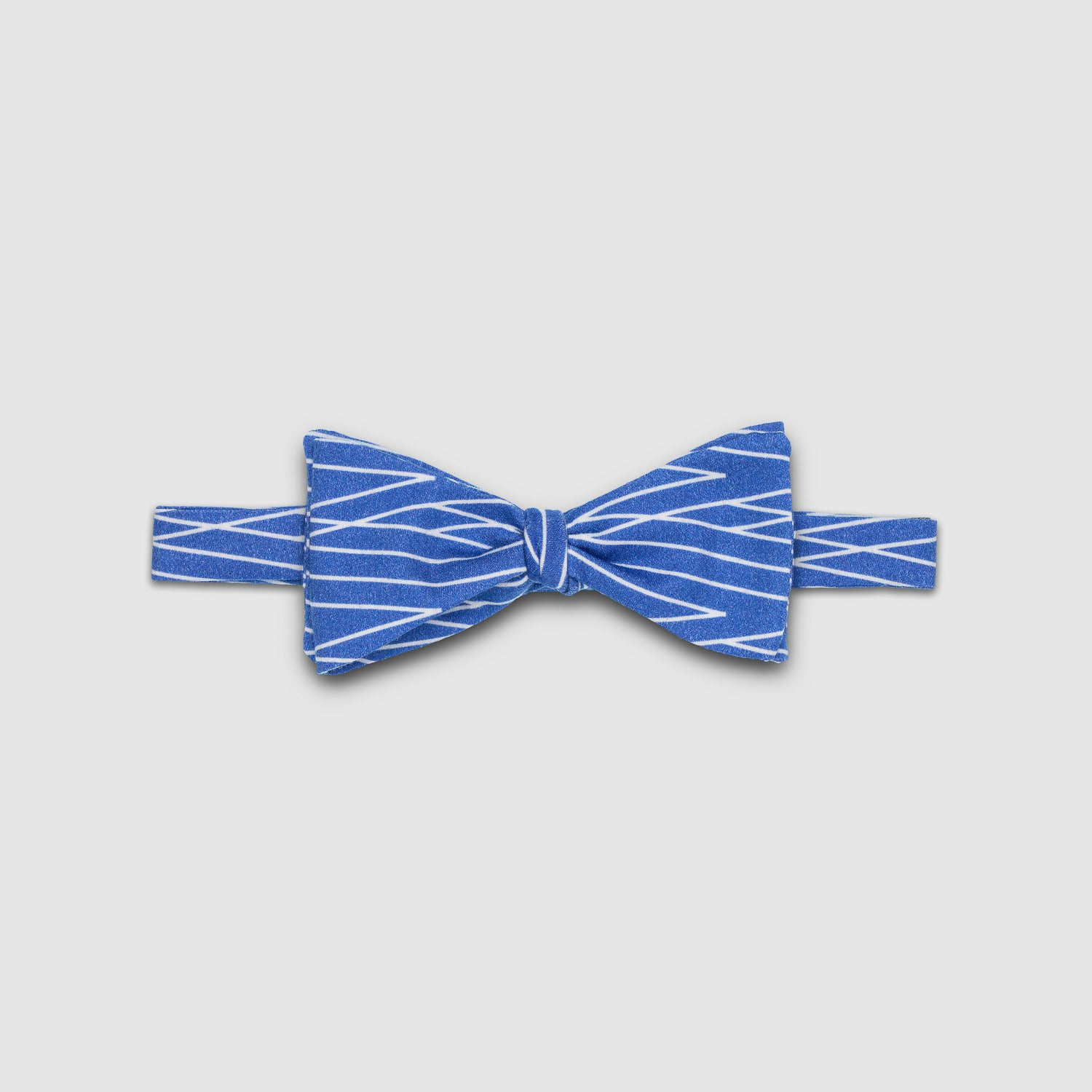 Image of DERVIS – the bow tie