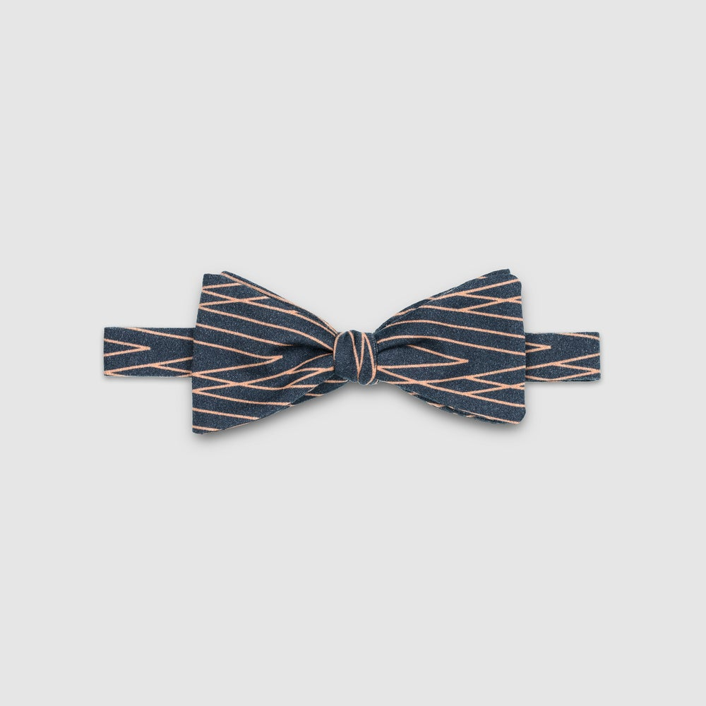Image of DJANGO – the bow tie