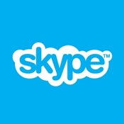 Image of Skype Lesson