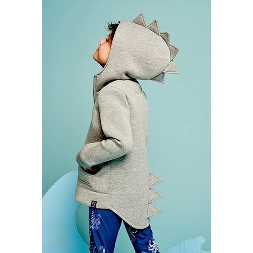 Image of DINO COAT