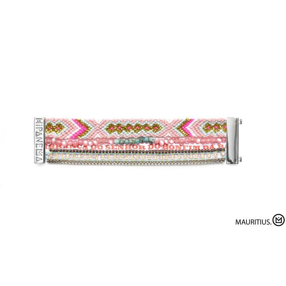 Bracelet Mauritius - HIPANEMA